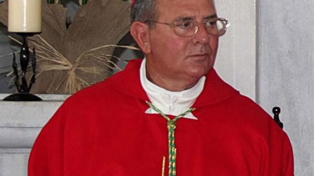 Katholischer Bischof in Türkei erstochen