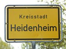 heidenheim_teaser