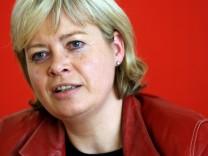 Landesparteitag der Hamburger Linken