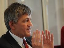 Bernd Huber, 2009