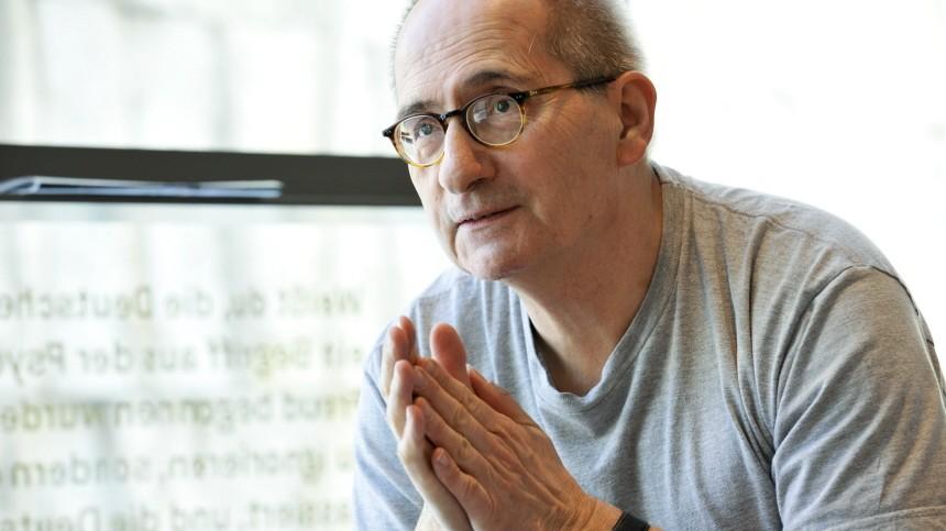 Dominik Graf, 2010