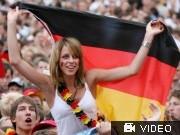 Fußball-WM: Deutsche Erwartungen