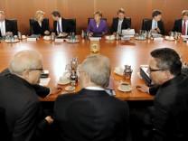 Kabinett