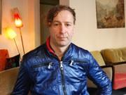 DJ Sir Hannes