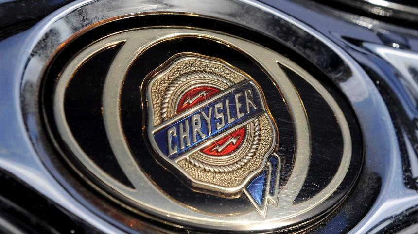 Weg für Fiat-Einstieg bei Chrysler frei
