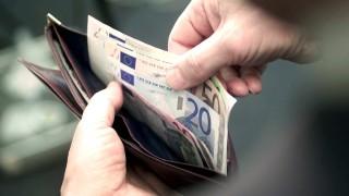 Bundeskabinett beraet bei Sparklausur ueber Ausgabenkuerzungen in Milliardenhoehe