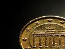Euro-Rettungspaket