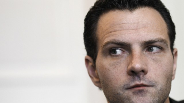 FRANCE-BANKING-CRIME-TRIAL-KERVIEL