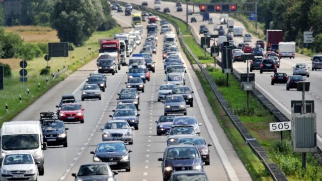 Kfz-Versicherung Haftpflichtversicherung Teilkasko Vollkasko Tarifvergleich