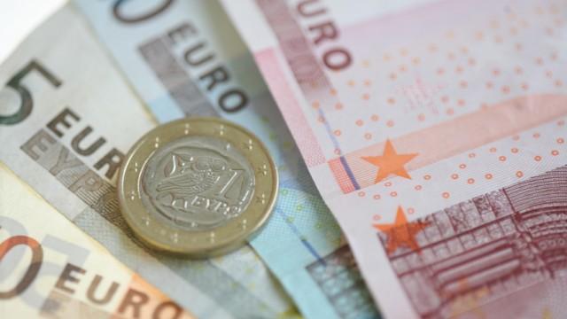 EU beschließt Sparprogramm für Griechenland