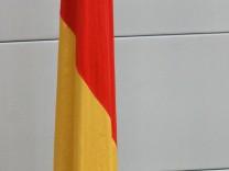 lammertsarina