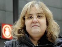 Fall Emmely: Bundesarbeitsgericht entscheidet ueber Revision