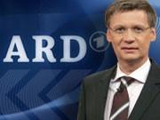 Günter Jauch, ARD