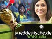 WM Studio Teaser