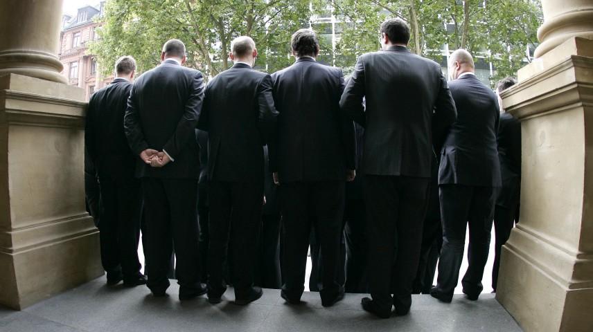 Bewerbung Dresscode im Job