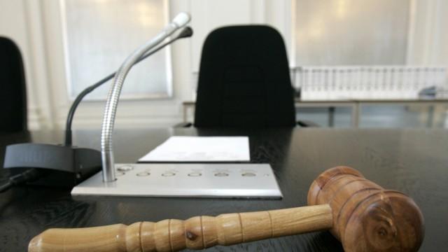 Arbeit Bundesarbeitsgericht verwirft Tarifeinheit