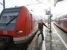 S7.S-Bahn.06
