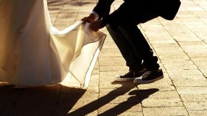 Früh heiraten Teaser jetzt.de
