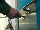 Europa_Kriminalitaet_Statistik_Gefangene_FRA128