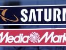 DEU_Metro_Media_Markt_Saturn_RPF120