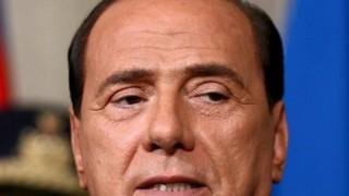 Berlusconis Mediaset-Konzern verliert vor Gericht