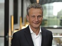 N24 Media GmbH - Deutschlands größter unabhängiger Information
