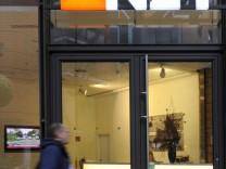 ProSieben verkauft N24 an Rossmann und Aust