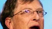 Unsaubere Geschäfte der Gates-Stiftung