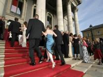 Münchner Opernfestspiele, 2007