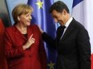 DEU_BB_Sarkozy_BES112