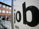 DEU_Bundestag_Arbeit_Jobcenter_FRA102