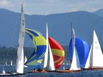 Starnberger See  Traditionsklassen