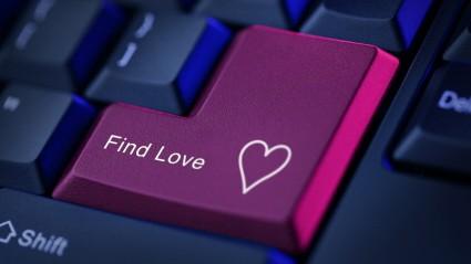 Foto-Dating-Seite