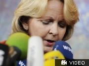 NRW: Rot-grüne Minderheitsregierung