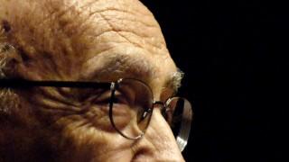 Literatur José Saramago ist tot