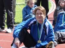 Franziska Liebhardt