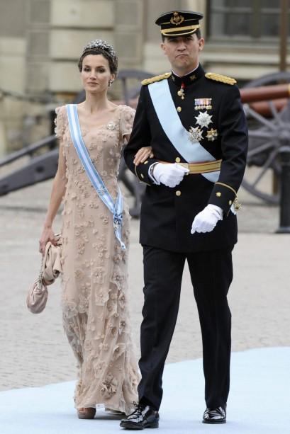 Hochzeit In Schweden Damit Verkurzen Den Zur Hochzeit