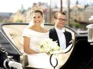Schweden_Koenigshaus_Hochzeit_SWE101