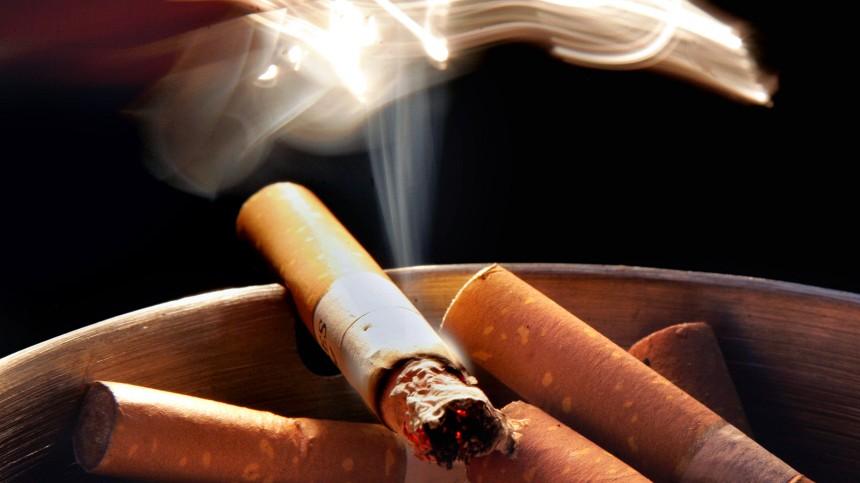 Nichtraucherschutz, Volksentscheid