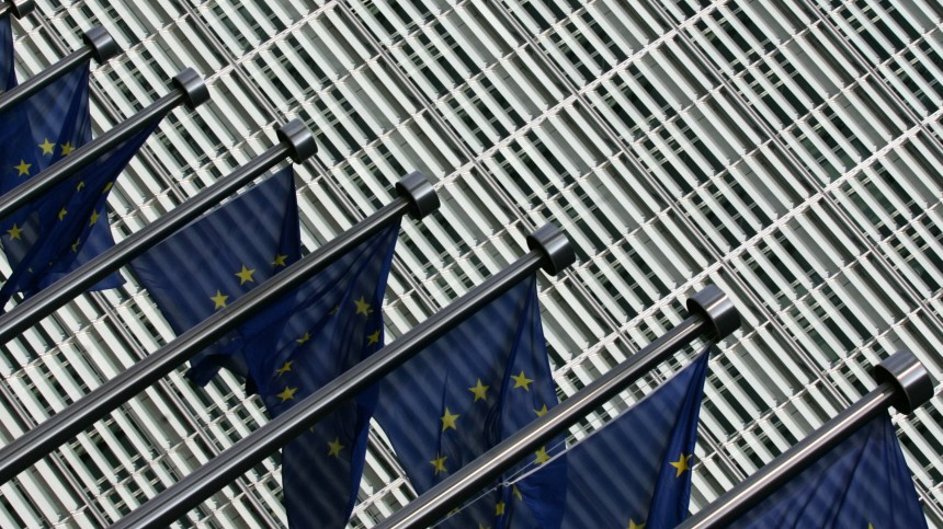 EU-CORRUPTION