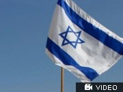 Nahostkonflikt - Israel gehen die Freunde aus