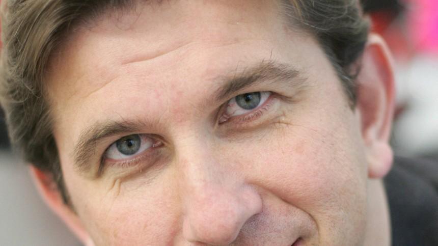 Wolfram Weimer wird Nachfolger von Markwort beim 'Focus'