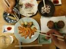 TOK601_JAPAN-FOOD-IZAKAYA_0408_11