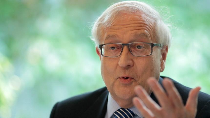 Rainer Brüderle, dpa