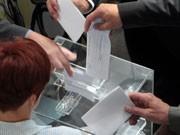 dpa, Patientenverfügung, Entscheidung, Bundestag, Abstimmung, dpa