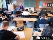 G8: Stress in der Schule