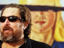 JULIAN SCHNABEL RETROSPEKTIVE