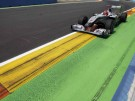 BAR111_MOTOR-RACING-PRIX-_0626_11