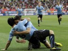 South_Africa_Soccer_WCup_Uruguay_South_Korea_WCUP140