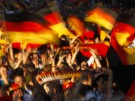 Germany_Soccer_WCup_MSC103